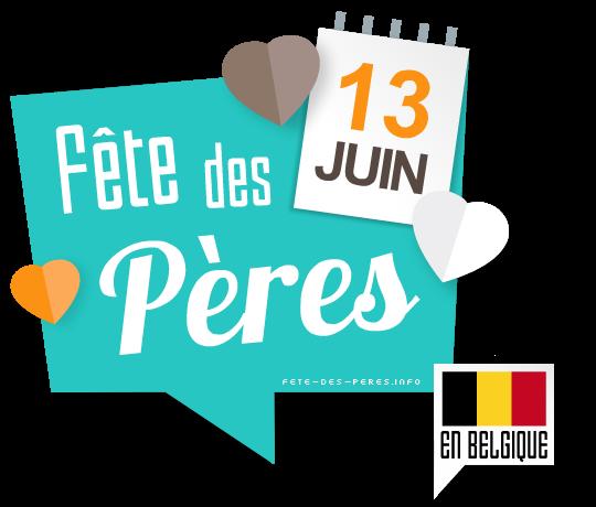 date-fete-des-peres-en-belgique-13-06.png